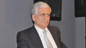 graziano-giuseppe-240316