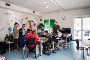 scuola-disabili