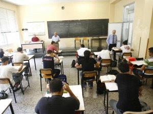 studenti-scuola-superiore1