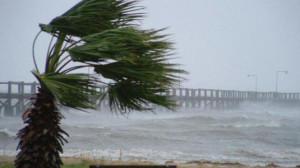 vento-maltempo
