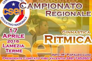 Ginnastica-Ritmica