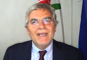 Giuseppe-Farina-cisl