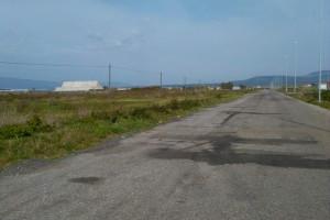 area-industriale--lamezia