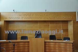 aula-tribunale-lamezia-15