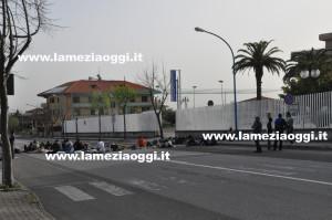 migranti-lamezia-protesta13