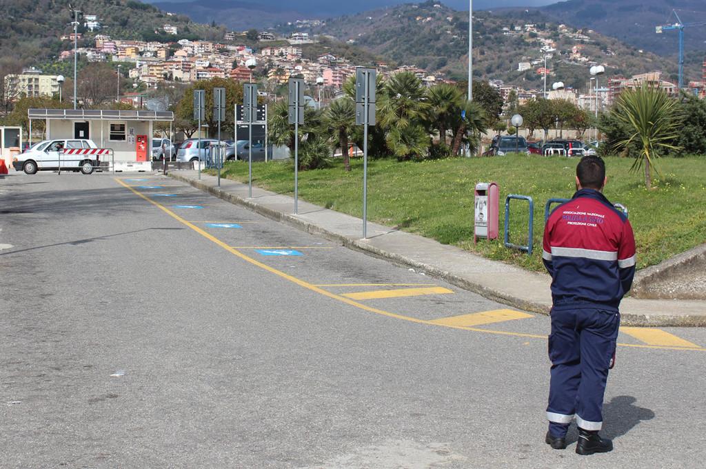 Servizio-Volontari-PS