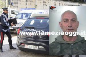 arresto-morabito