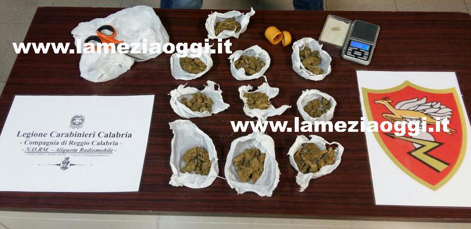 foto-droga-marijuana