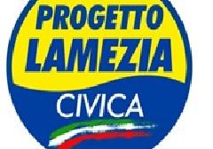 lamezia-civica220516