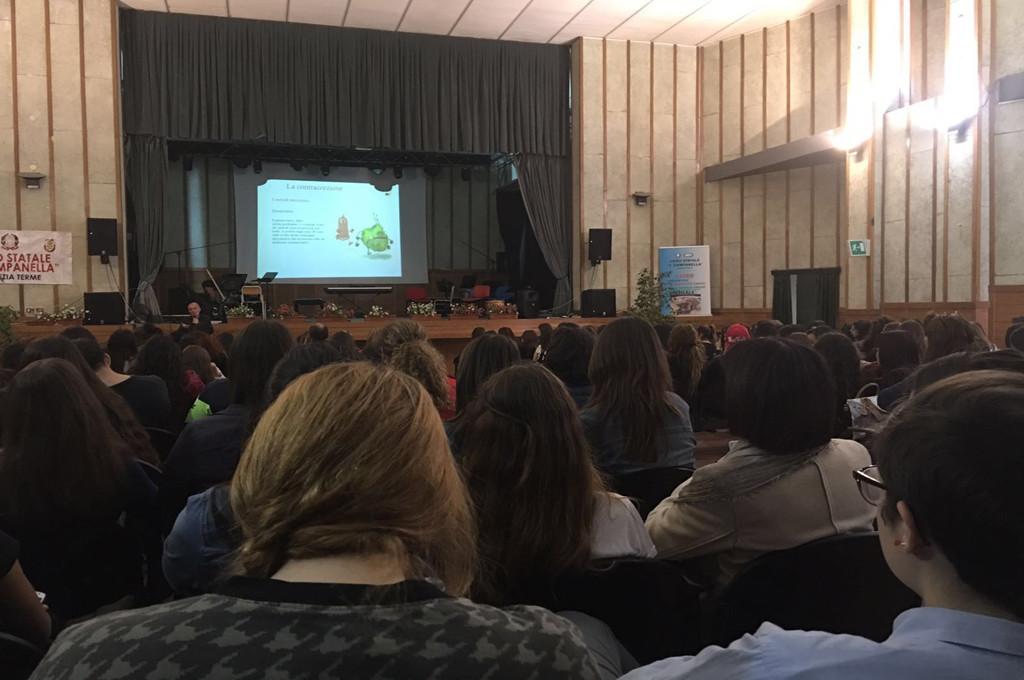liceo-campanella050516