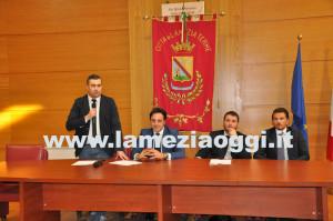 patto-lamezia-paladino3