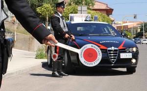 posto-blocco-carabinieri