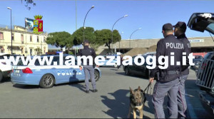 reggio-controlli-polizia