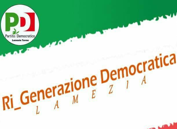 rigenerazione-DEM