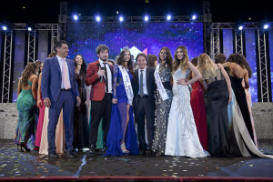 Giada-Tropea-Miss-Mondo16
