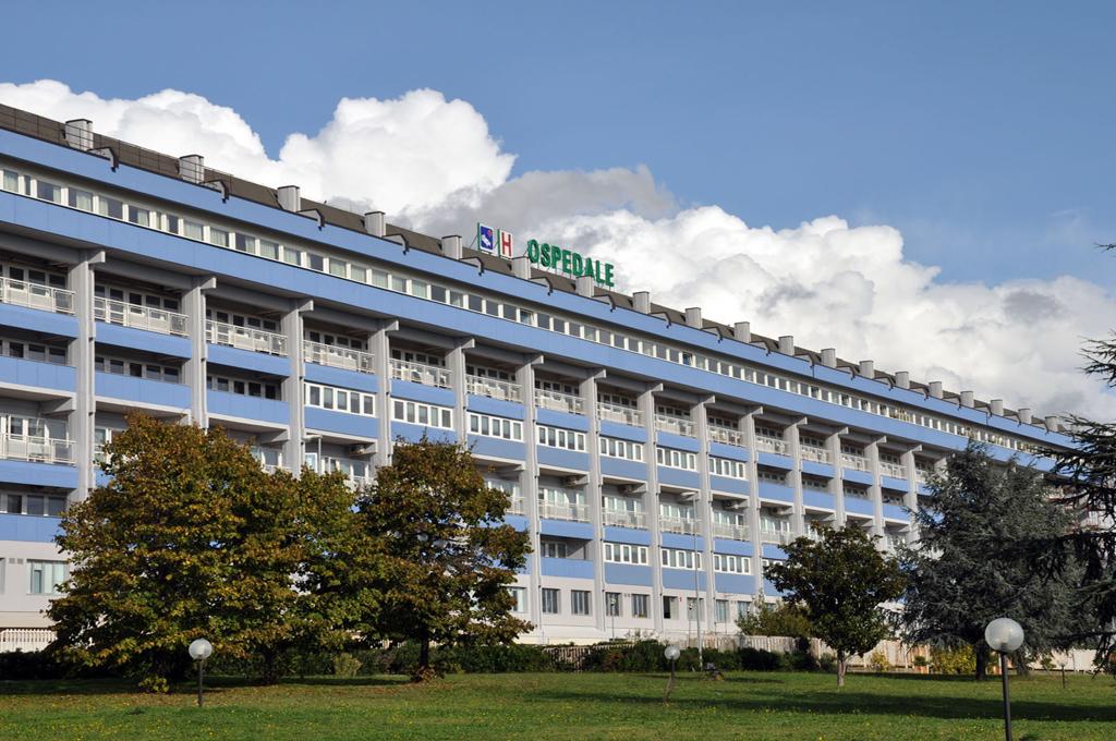 Ospedale-Lamezia-Terme-680
