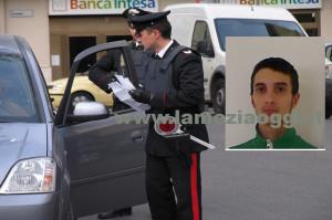 arresto-galluzzi