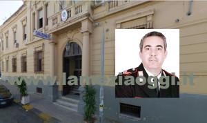 carabinieri-palmi-intravaia