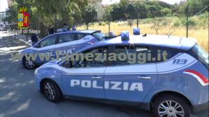 controlli-polizia040616-1