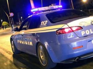volante-polizia-notte
