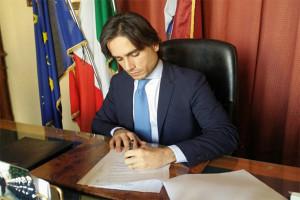 Giuseppe-Falcomata-600x400