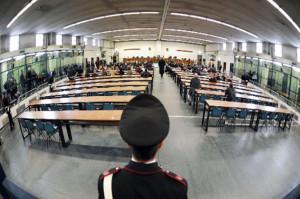 aula-tribunale-generica-680