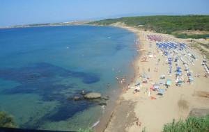 crotone-spiaggia20