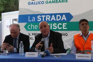 gallico-gambarie-rc14-2