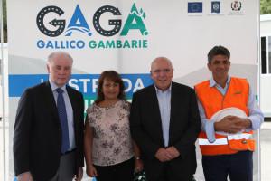 gallico-gambarie-rc14-3