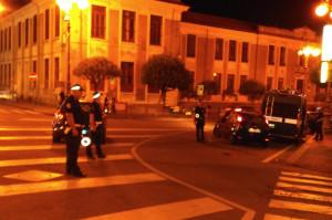 polizia-locale-lt3007