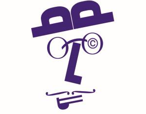 premiotropea-logo