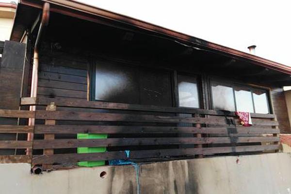 veranda-abitazione-tropea