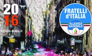 2016-1-festa-tricolore