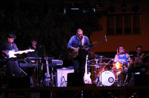 Axis-Blues-Band-foto