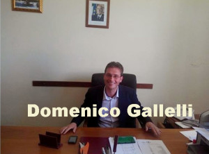 Domenico-Gallelli1