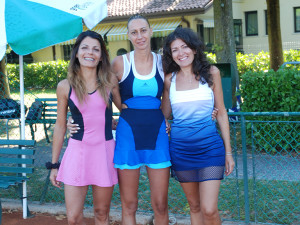 Le-campionesse-italiane