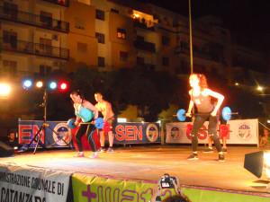 Sport-in-Piazza-16-03