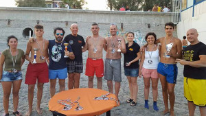 Sport-in-Piazza-16-04