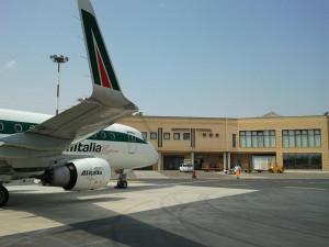 aeroporto-crotone600x450
