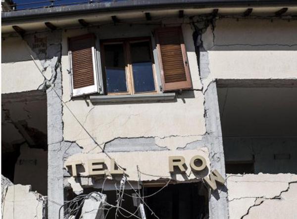 amatrice-hotel-roma
