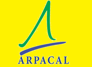 arpacal-450