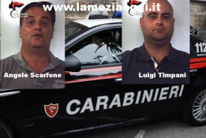 arresto-scarfone-timpani