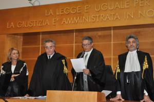 avvocati-lamezia
