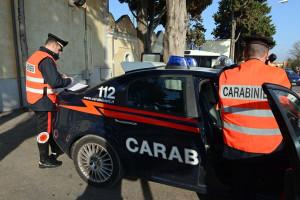 controlli-carabinieri010816