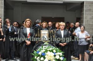 funerali-pagliuso10