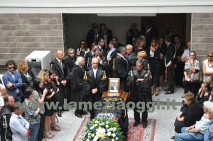 funerali-pagliuso12