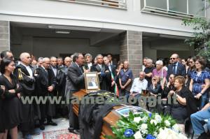 funerali-pagliuso4