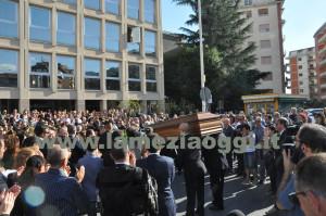 funerali-pagliuso7