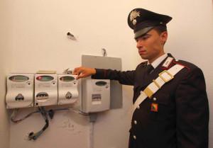 furto-energia-elettrica-450