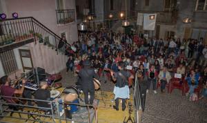girifalco-rivedi-centro13-4